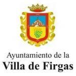 ayto_firgas