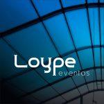 loype